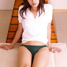 Ai Nanase - Picture 7