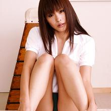 Ai Nanase - Picture 9
