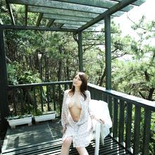 Ai Takeuchi - Picture 11