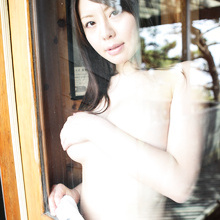 Ai Takeuchi - Picture 12