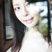Ai Takeuchi - Picture 13
