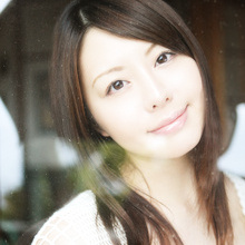 Ai Takeuchi - Picture 17