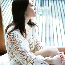 Ai Takeuchi - Picture 6