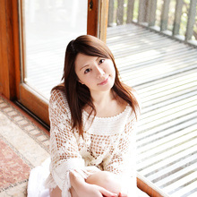 Ai Takeuchi - Picture 7
