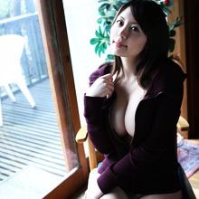 Ai Takeuchi - Picture 9