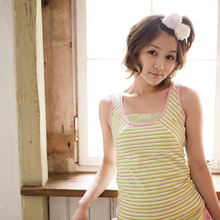 Aika Mitsui - Picture 1