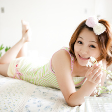 Aika Mitsui - Picture 21