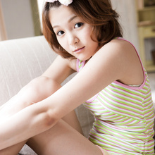 Aika Mitsui - Picture 8