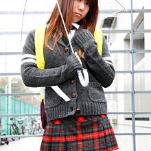 Akiko Morikawa - Picture 1