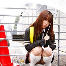 Akiko Morikawa - Picture 3