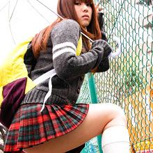 Akiko Morikawa - Picture 4