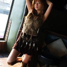 Ami Ayukawa - Picture 5