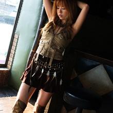 Ami Ayukawa - Picture 6