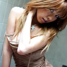 Ami Ayukawa - Picture 11