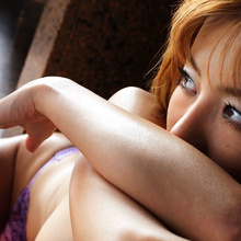 Ami Ayukawa - Picture 12