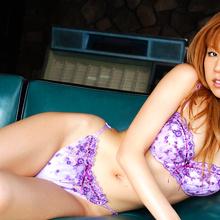 Ami Ayukawa - Picture 1
