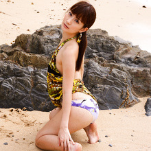 Anna Nakagawa - Picture 10