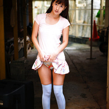 Anna Nakagawa - Picture 1