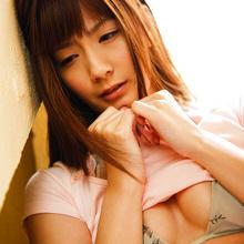 Anna Nakagawa - Picture 3