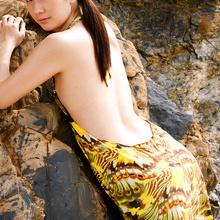 Anna Nakagawa - Picture 8