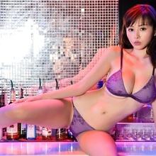 Anri Sugihara - Picture 4