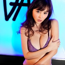 Anri Sugihara - Picture 7