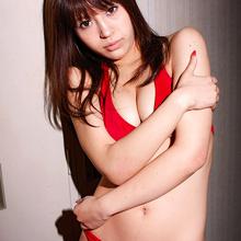 Ari Sakurazaki - Picture 13