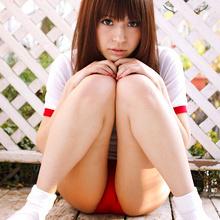Ari Sakurazaki - Picture 15