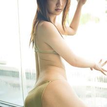 Asami Tani - Picture 10