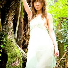 Asami Tani - Picture 1