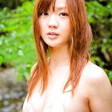 Asami Tani - Picture 4