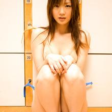 Asami Tani - Picture 7