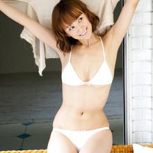 Ayaka Komatsu - Picture 14