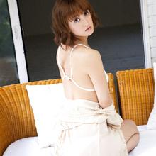 Ayaka Komatsu - Picture 2