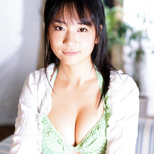 Ayano Yamamoto - Picture 12