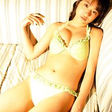 Ayano Yamamoto - Picture 17