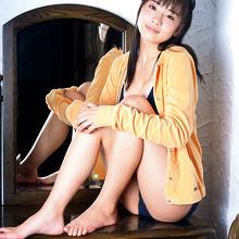 Ayano Yamamoto - Picture 20
