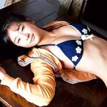 Ayano Yamamoto - Picture 23