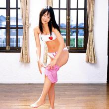 Ayano Yamamoto - Picture 3