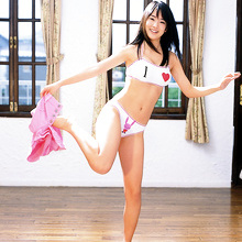 Ayano Yamamoto - Picture 5