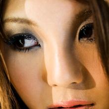 Azumi Harusaki - Picture 12