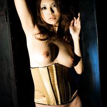 Azumi Harusaki - Picture 9