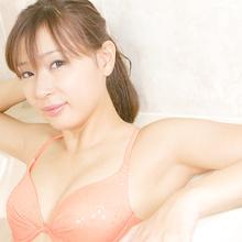 Chikako Hatsumi - Picture 10