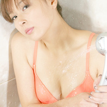 Chikako Hatsumi - Picture 14