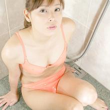 Chikako Hatsumi - Picture 20