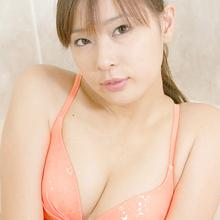 Chikako Hatsumi - Picture 2