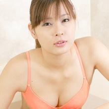 Chikako Hatsumi - Picture 4