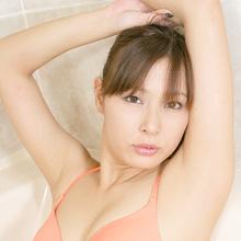 Chikako Hatsumi - Picture 9