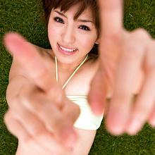 Erina Matsui - Picture 22