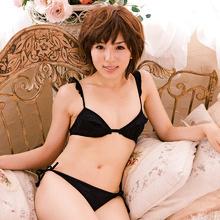 Erina Matsui - Picture 9